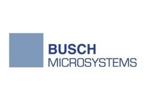 Busch Microsystems